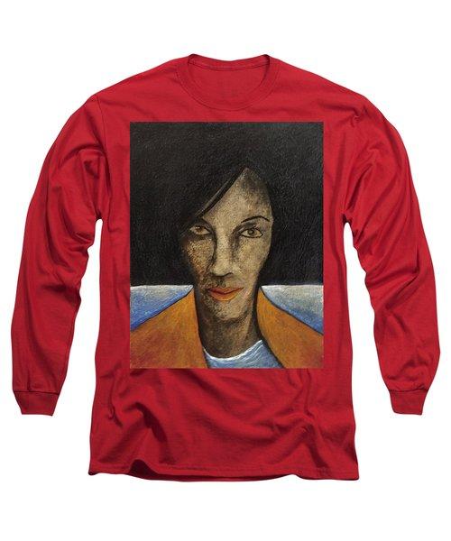 Ash So Far Long Sleeve T-Shirt