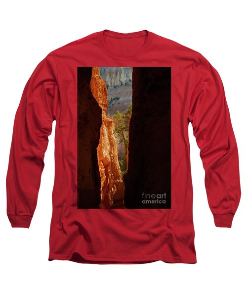 Daylight Long Sleeve T-Shirt