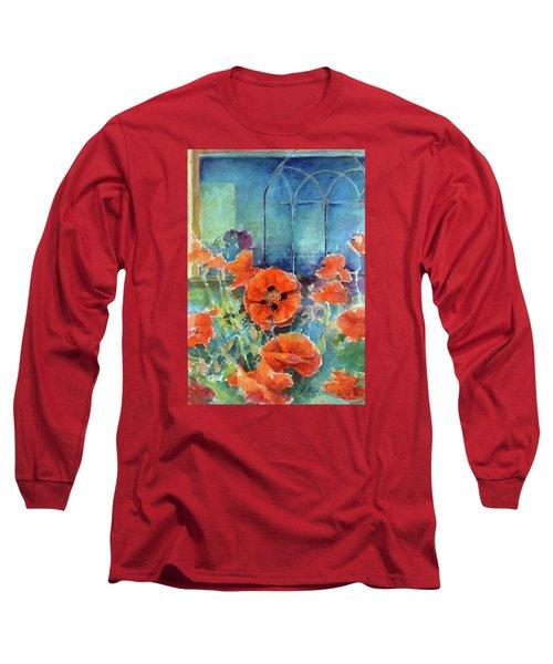 Dorothy's Daydream Long Sleeve T-Shirt
