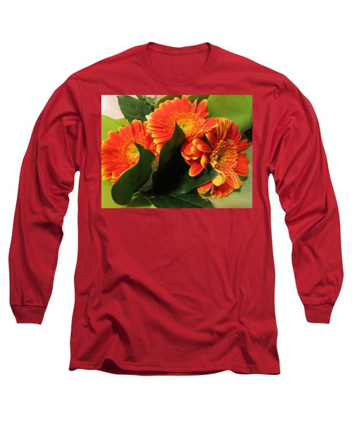 Easterjoy For You All Long Sleeve T-Shirt