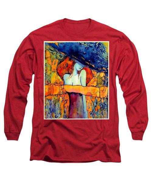 Extravagance Long Sleeve T-Shirt