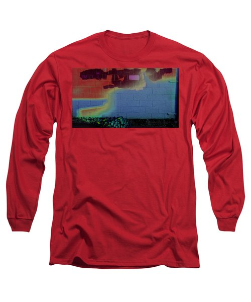 Hap One Long Sleeve T-Shirt