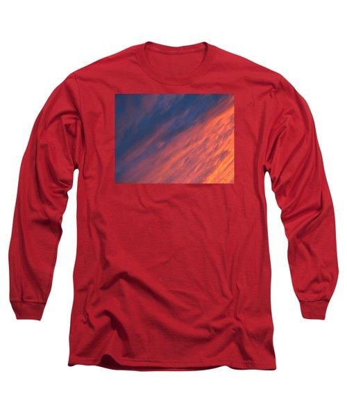 Milestone Long Sleeve T-Shirt