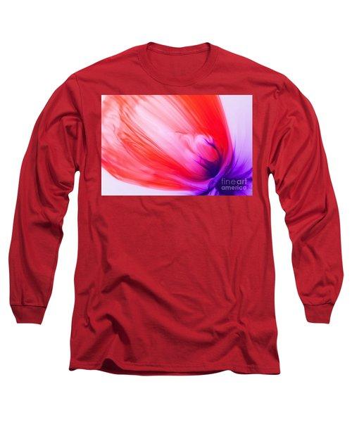Milky Way Long Sleeve T-Shirt