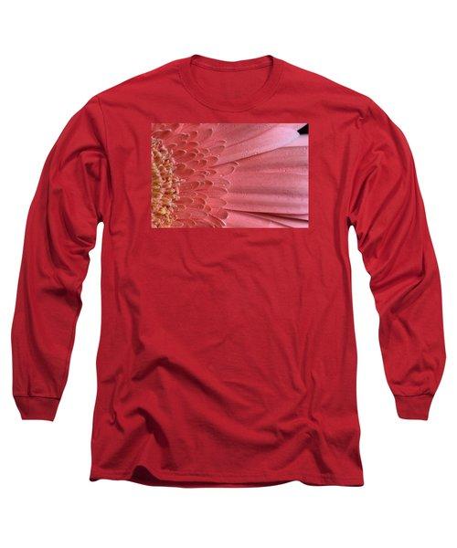 Oopsy Daisy Long Sleeve T-Shirt by Shelley Neff