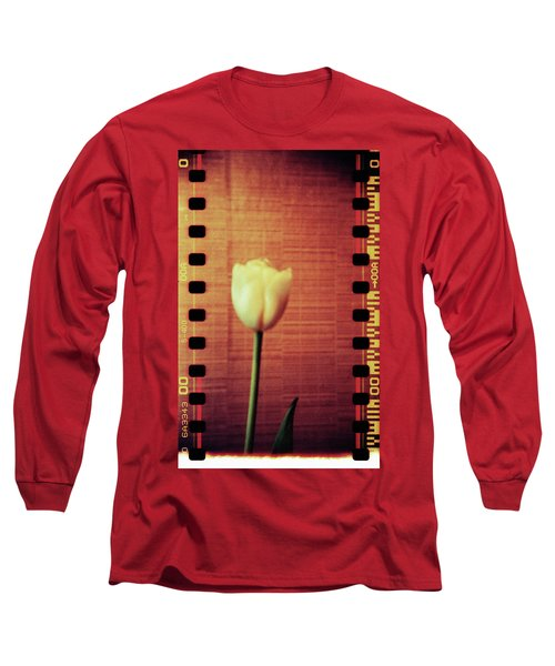 Playground #154f Long Sleeve T-Shirt