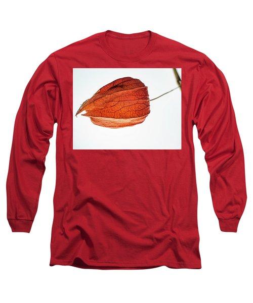 Pod Bird Long Sleeve T-Shirt