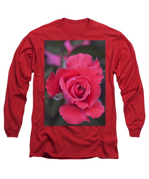 Rose 160 Long Sleeve T-Shirt
