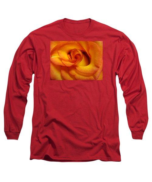 Rose Marie Long Sleeve T-Shirt
