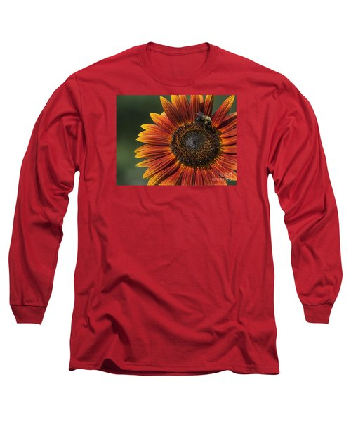 Royal Harvest Long Sleeve T-Shirt
