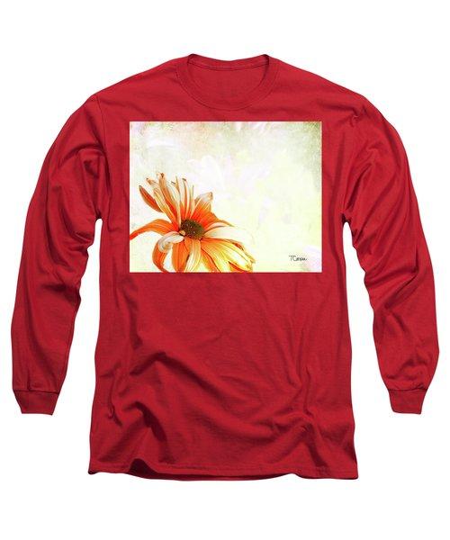 Shine 2 Long Sleeve T-Shirt