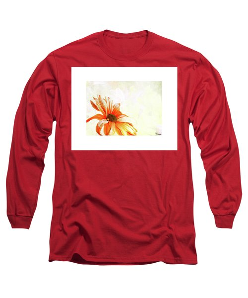 Shine Long Sleeve T-Shirt