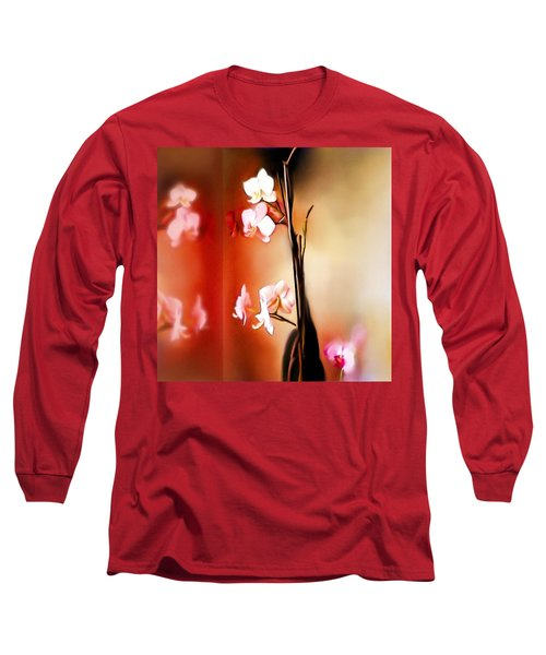 Soul Sisters Long Sleeve T-Shirt