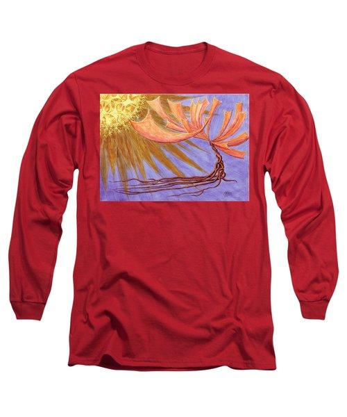 Sundancer Long Sleeve T-Shirt