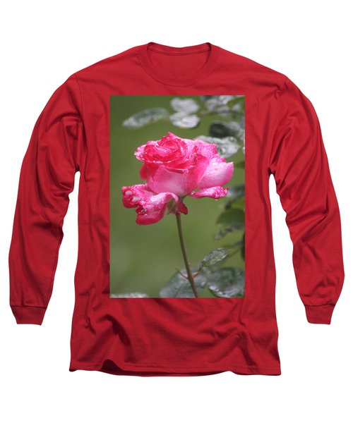 To My Dearest Friend Long Sleeve T-Shirt