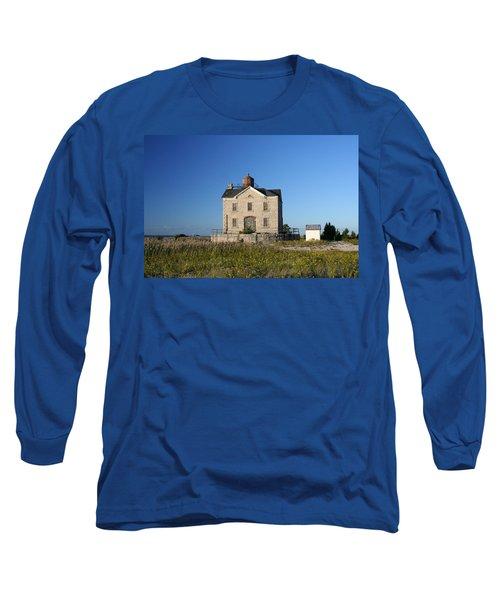 Cedar Point Long Sleeve T-Shirt