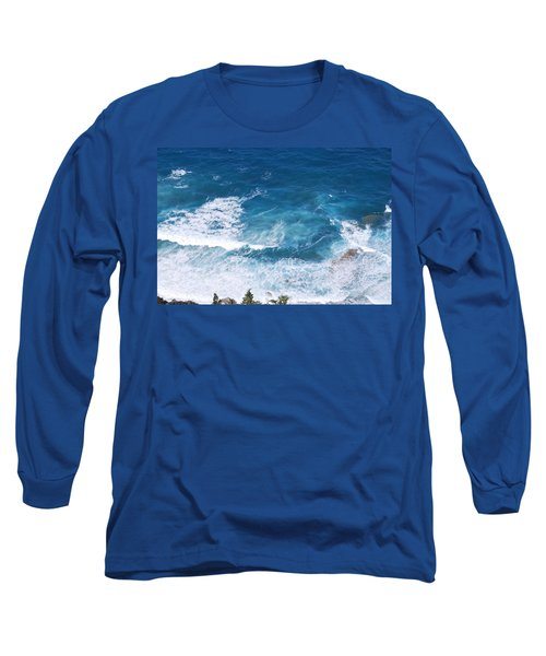 Skotini 1 Long Sleeve T-Shirt