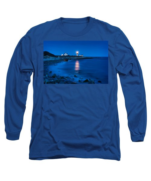 Star Beacon Long Sleeve T-Shirt
