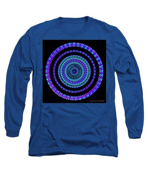 #020420162 Long Sleeve T-Shirt