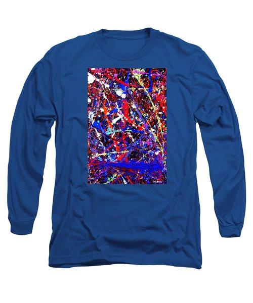 Dripx 13 Long Sleeve T-Shirt