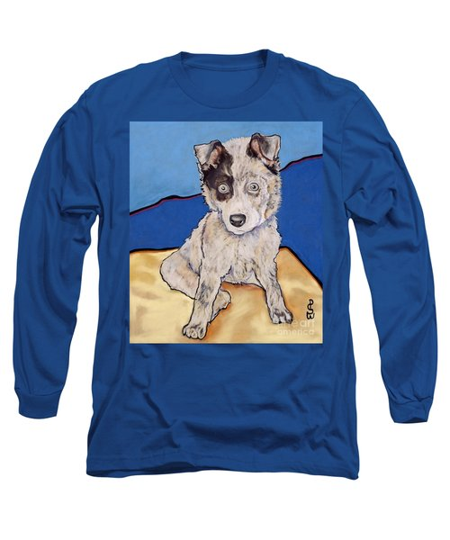 Reba Rae Long Sleeve T-Shirt