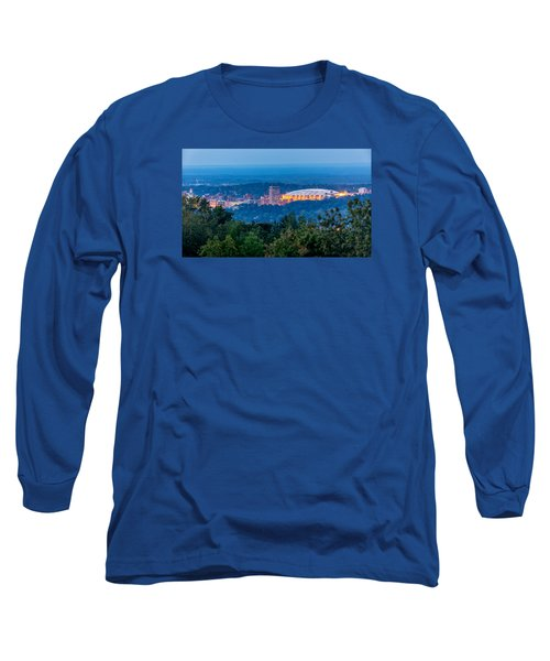 A View To Remember Long Sleeve T-Shirt