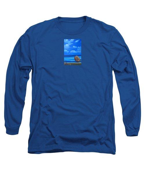 Bathsheba Long Sleeve T-Shirt