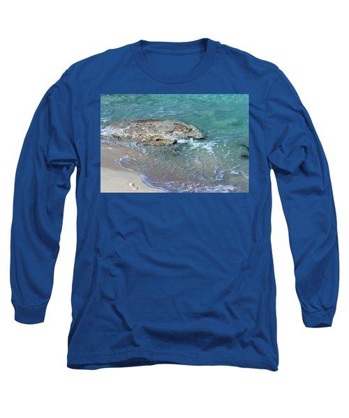 Bimini After Wave Long Sleeve T-Shirt