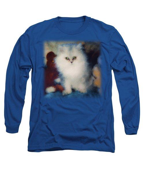 Bundle Of Goodness Long Sleeve T-Shirt