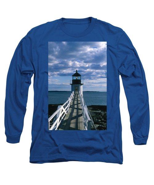 Cnrh0603 Long Sleeve T-Shirt