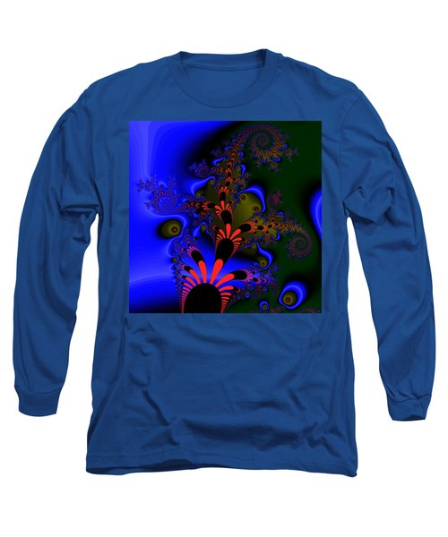 Diesseogge Long Sleeve T-Shirt