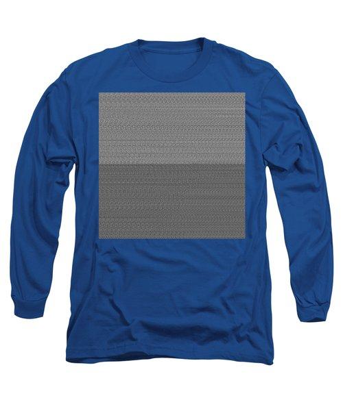 Dolphin Spirit Guide Long Sleeve T-Shirt