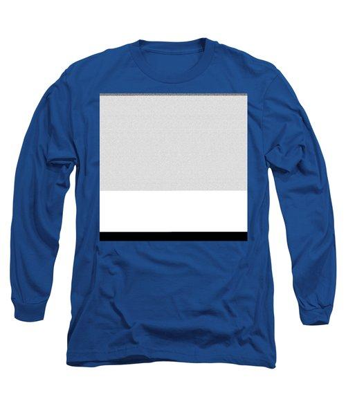 Dolphin Spirit Guide V2 Long Sleeve T-Shirt