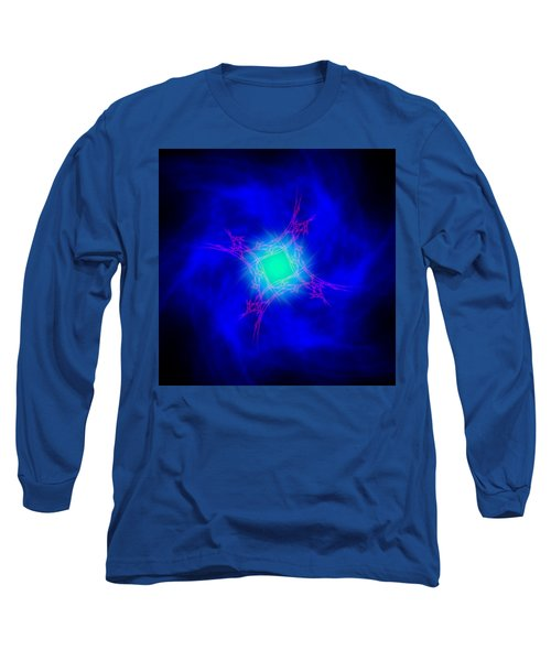 Forwardons Long Sleeve T-Shirt
