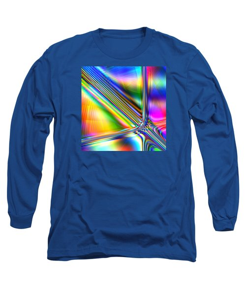 Freshly Squeezed Long Sleeve T-Shirt