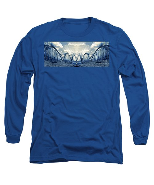 Glory Long Sleeve T-Shirt