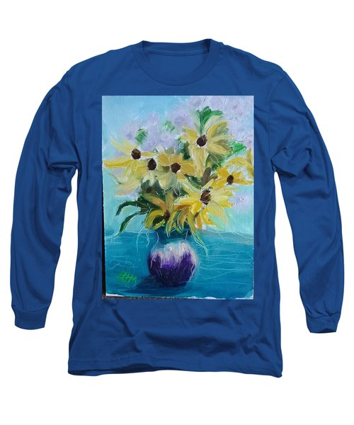 Hochstetter Long Sleeve T-Shirt