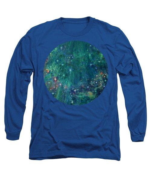 In Glory Long Sleeve T-Shirt