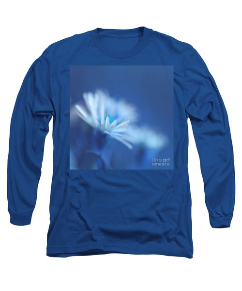 Innocence 11b Long Sleeve T-Shirt by Variance Collections