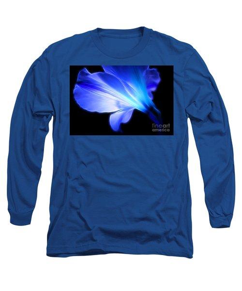Light Of The Soul Long Sleeve T-Shirt