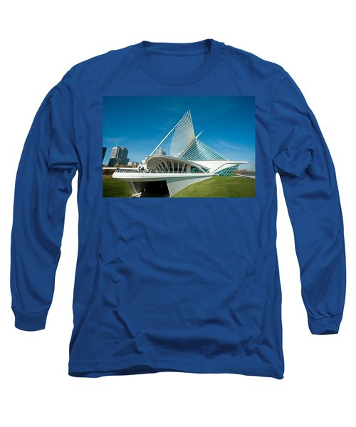 MAM Long Sleeve T-Shirt