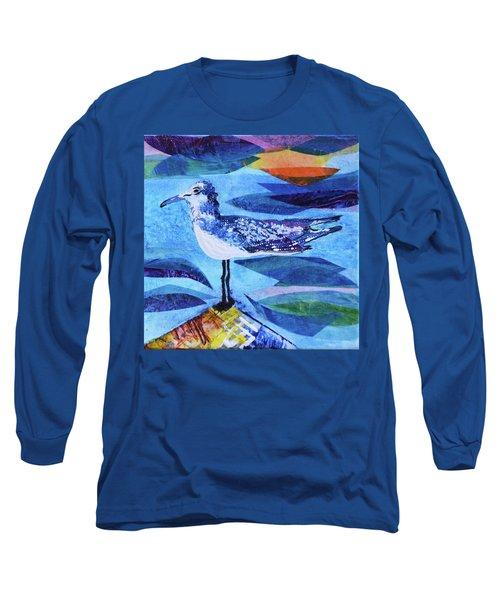 My Tern Long Sleeve T-Shirt