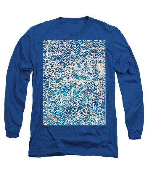 25-offspring While I Was On The Path To Perfection 25 Long Sleeve T-Shirt