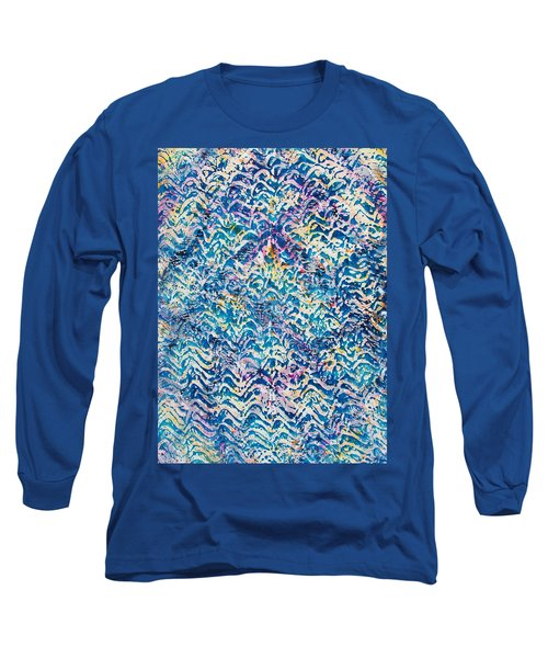 32-offspring While I Was On The Path To Perfection 32 Long Sleeve T-Shirt