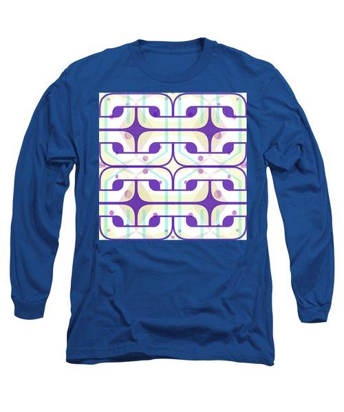 Pic1_coll1_15022018 Long Sleeve T-Shirt
