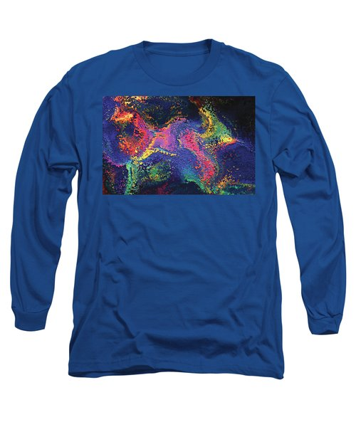 Predilection Long Sleeve T-Shirt