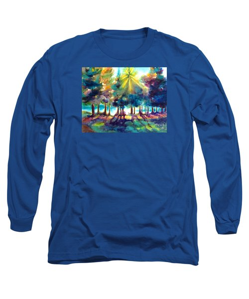 Remember The Son Long Sleeve T-Shirt
