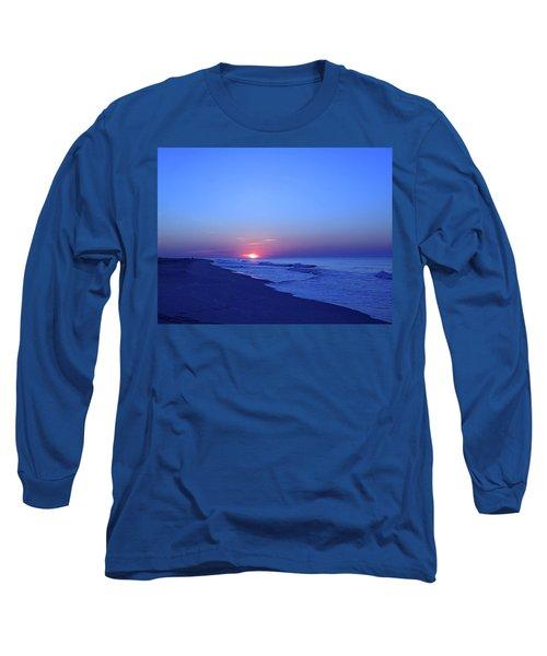Serenity I I Long Sleeve T-Shirt