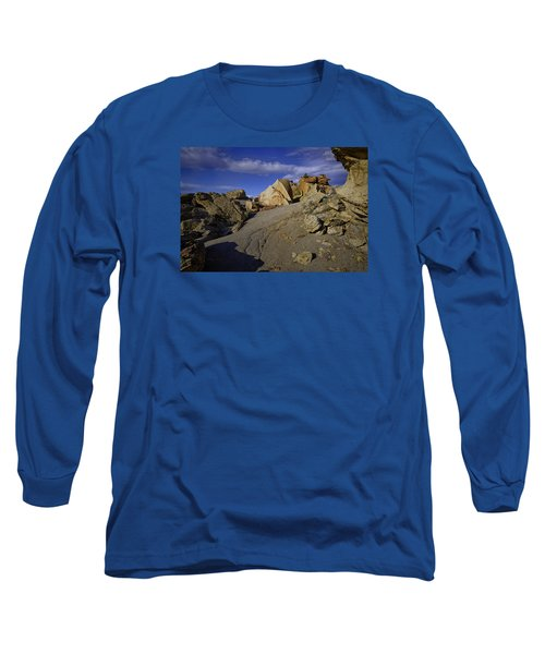 South Of Pryors 19 Long Sleeve T-Shirt