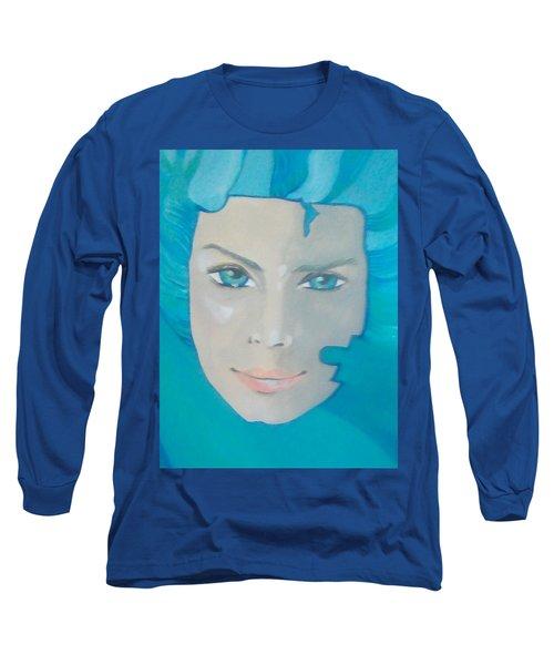 Surviving Long Sleeve T-Shirt